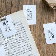 14 2 180x180 - CARD LOVER - Vintage Wooden Stamps 2017
