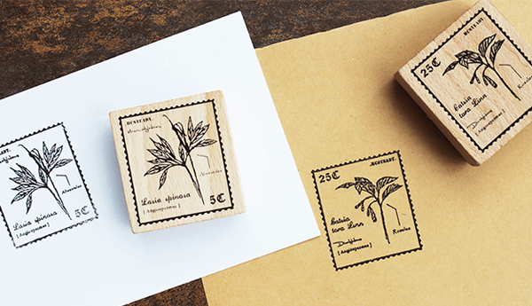 3 600x345 - MOODTAPE® - Wooden Stamps 2017 (3 designs)