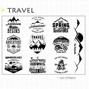 Travel1 300x300 - MOODTAPE® x Travel 1