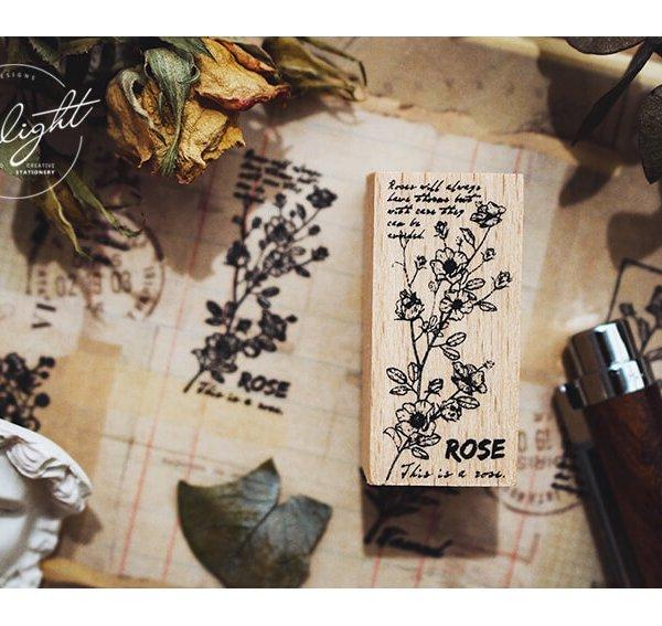 8 4 600x567 - Twilight® x Flower series (6 designs)